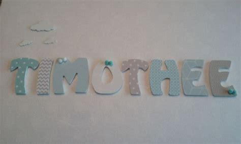 femme de chambre en 4 lettres 1000 idées sur le thème lettres en bois sur