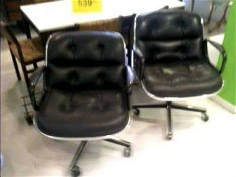 bureau occasion belgique chaise de bureau occasion