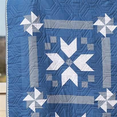 Quilt Quilts Binding Playlist Tutorials Tips Check
