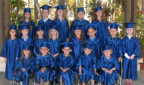 disciples preschool ranked in florida s top 5 296 | Little disciples preschool picture