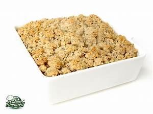 Recette Crumble Salé : la cuisine de bernard crumble sal aux tomates et courgettes ~ Melissatoandfro.com Idées de Décoration