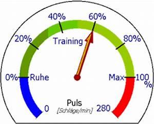Trainingspuls Berechnen : netschool sport sch ler skript 14 ~ Themetempest.com Abrechnung