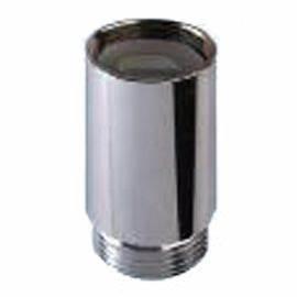 Anti Calcaire Lave Vaisselle : anticalcaire magn tique pour lave linge et lave vaisselle ~ Premium-room.com Idées de Décoration