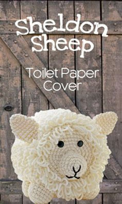 toilet paper cover 1000 images about toilet roll covers on 2855