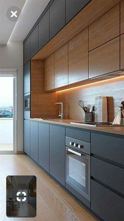 fabulous small kitchen remodel paint ideas