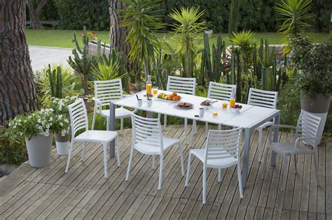 chaise de jardin grosfillex grosfillex boutique patio furniture grosfillex patio