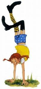 1000 Ideas About Pippi Longstocking On Pinterest Astrid