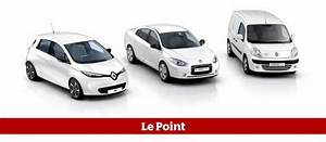 Bonus écologique Voiture électrique : bonus les vrais prix des voitures lectriques et rechargeables automobile ~ Medecine-chirurgie-esthetiques.com Avis de Voitures