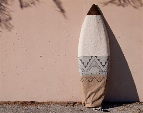 housse de planche de surf sac tribal imprim 233 azt 232 que surf