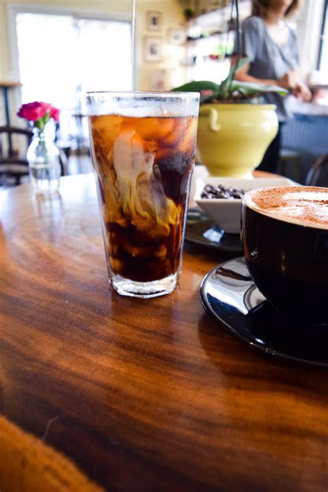 Menu price list for coffee beans and coffee drops. Menu — Kona Coffee and Tea Company