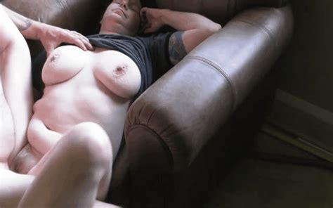 Amateur Wife Anal Sharing