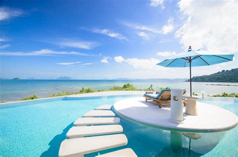 Luxury Travel Trends To Look Out For