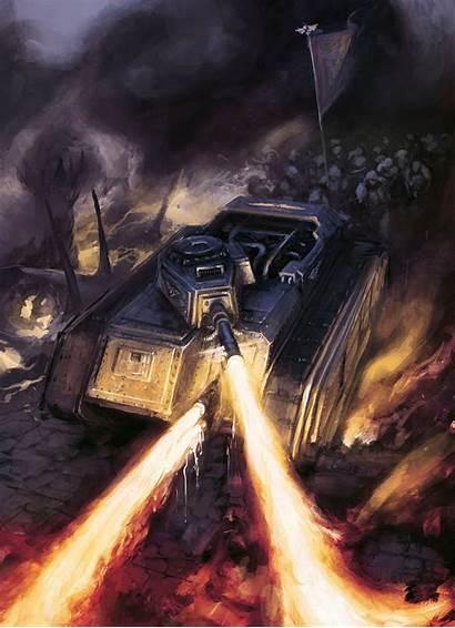 Imgur Warhammer Imperial Fantasy 40k Guard Tau