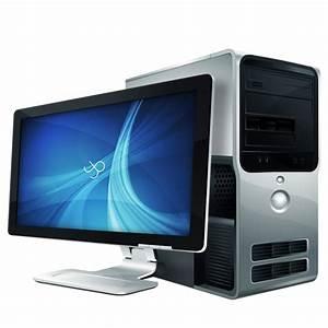 My Computer Icon | Hydropro V2 Iconset | Media Design