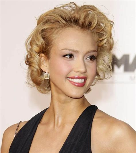 best alba hairstyles our