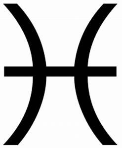 Eros God Symbols
