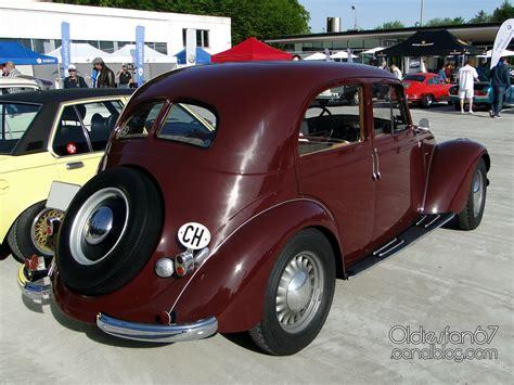 Dolder Classics 2018 Oldiesfan67 Mon Blog Auto