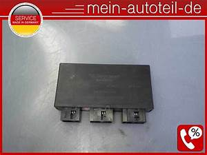 Mein Ebay De : bmw 5er e60 e61 parktronik pdc steuerger t 6978232 valeo n 3 01 60 00 66 ebay ~ Eleganceandgraceweddings.com Haus und Dekorationen