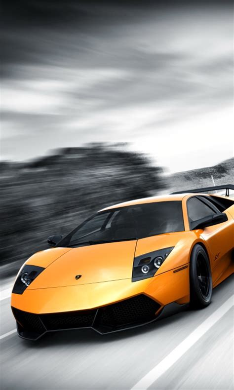 lamborghini screensaver wallpaper wallpapersafari