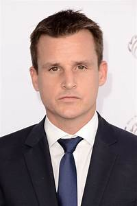 rob dyrdek inks mtv deal hollywood reporter With to rob