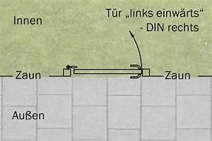 Türen Din Rechts : gawron tuer linkseinwaerts din rechts wk gawron co ~ A.2002-acura-tl-radio.info Haus und Dekorationen