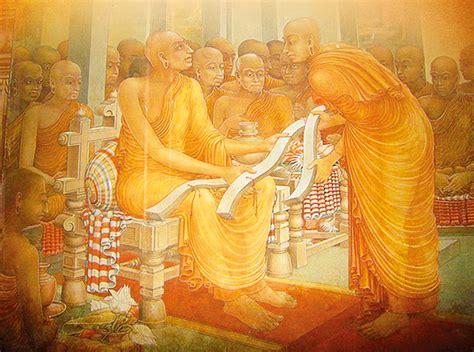 สังคายนาครั้งที่ 5 :: Dhammada