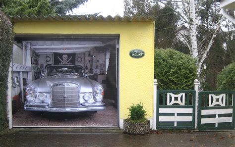 Style Your Garage by Style Your Garage Garagenplanen