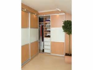 Paint Ideas For Bedrooms Corner Sliding Wardrobe Tidy Bedroomstidy Bedrooms