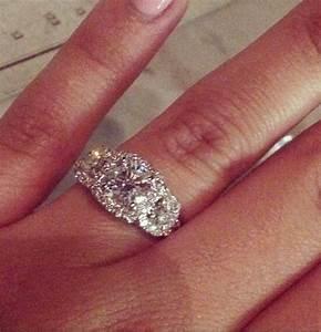 dream wedding rings dream wedding ring 411 best wedding With dream wedding ring