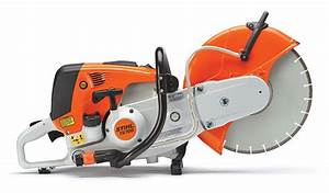 Abrasive Grinding Wheel For Cutting Asphalt  U0026 Ductile Iron