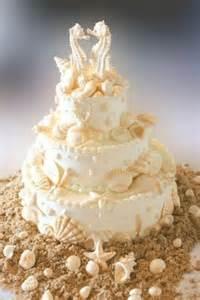 seashell bouquet pasteles para boda en playa foro banquetes bodas mx