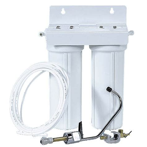 under sink filtration system whirlpool water filters under sink