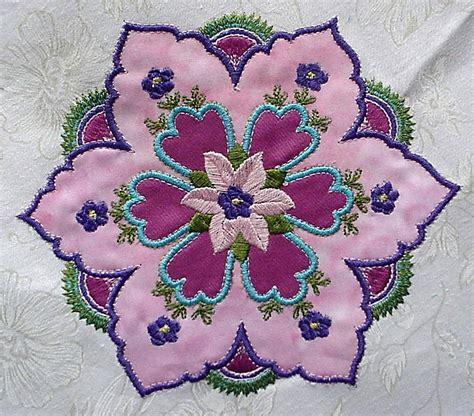machine embroidery designs applique machine embroidery designs