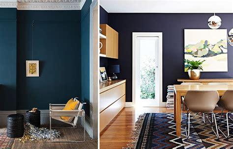 peinture armoire cuisine les tendances couleur 2016 pour vos murs la fabrique crépue