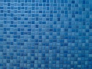 blue mosaic linoleum by dr-druids-STOCK on DeviantArt