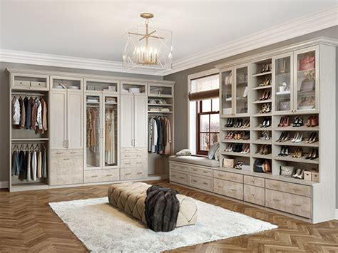 Closet Sf luxury walk in closet trends california closets san