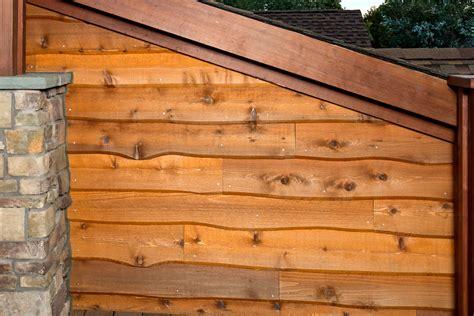 ideas australian timber oil  protecting  deck