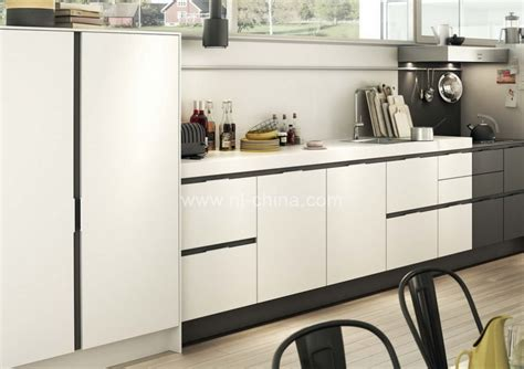 Premium Kitchen Cabinets Manufacturers by Top 10 Cabinet Manufacturers High Quality Lacquer Kitchen