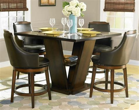 Rectangular is the most common table shape and the dimensions vary round dining table dimensions for 6 people. Others: Best Standard Dining Table Height For Ideal Dining Table Ideas — Tahfa.org