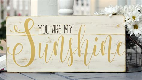 you are my wall decor you are my wall painted wood sign great