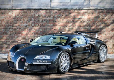 The bugatti veyron has exceptional ergonomics. Low-Mileage Bugatti Veyron with 828-Miles Surfaces for $1 ...