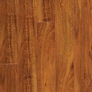 pergo american cottage moneta mahogany laminate flooring
