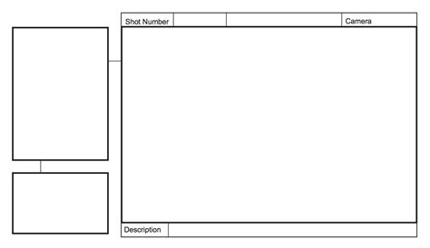 screenplay format  blank word template pizza   slice