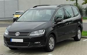 Volkswagen Sharan : 2014 volkswagen sharan 7m pictures information and specs auto ~ Gottalentnigeria.com Avis de Voitures