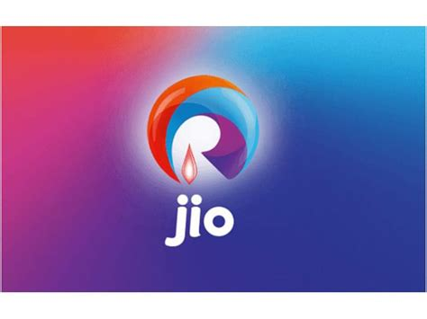 how to check reliance jio 4g data balance on your tizen smartphone tizen experts