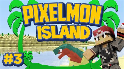 how to make an island for your kitchen pixelmon island special mini series episode 3 the 9789