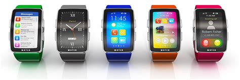 Pr Exec Uses Fashionable Wearable Technology To Help Stay Fit