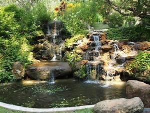 Wasserfall Garten Selber Bauen : wasserfall aus natursteinen bauen sch ne ideen ~ A.2002-acura-tl-radio.info Haus und Dekorationen