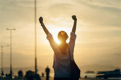 motivational quotes  inspiring women leaders