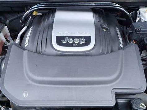 sell   jeep grand cherokee limited   hemi